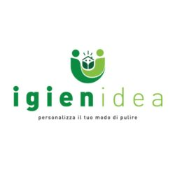 Igienidea